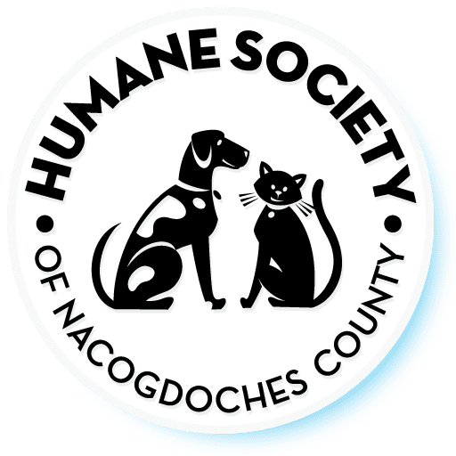 Humane Society of Nacogdoches County